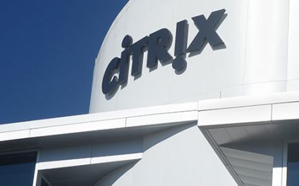 Microsoft and Citrix: a match made in heaven