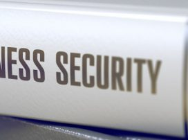 9 Cybersecurity terms you need to know