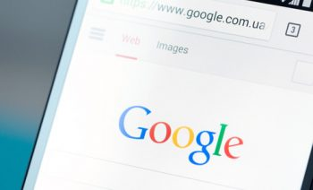 Here's how to speed up Google Chrome