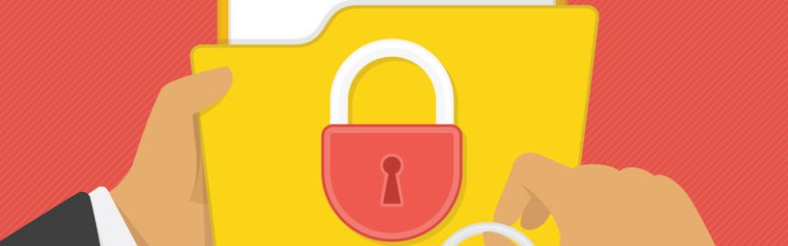 Microsoft 365 data loss protection: A quick and easy guide