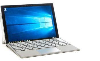 Tweaking your Windows 10 installation