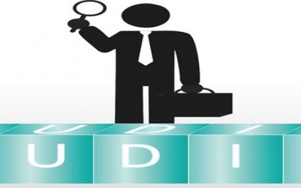 The importance of security audits