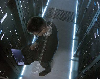 Stay productive despite COVID-19 with Microsoft Teams