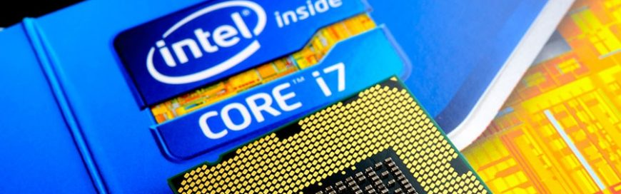 PC makers struggle to meet demand