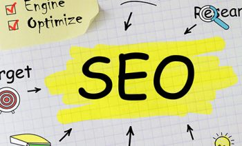 Is SEO affected by website images?