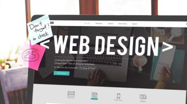 Tips to improve your business website