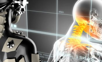 How AI is revolutionizing healthcare