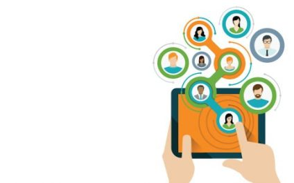 Getting staff to use collaboration tools
