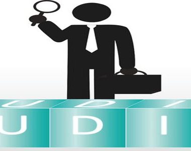 Don't skip security audits for your business