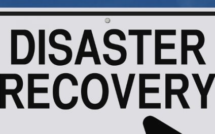 Outdated Disaster Recovery Myths