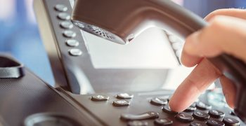 Increase VoIP uptime with these tips