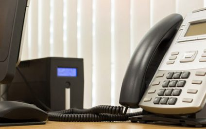The dangers of TDoS to your VoIP systems