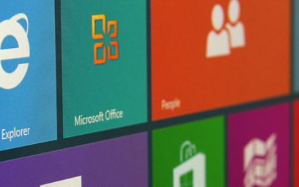 Microsoft Ignite 2017: What's New?