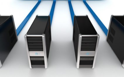 5 popular virtualization platforms for SMBs