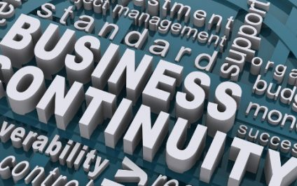 Business Continuity Plan tactics to keep your business running