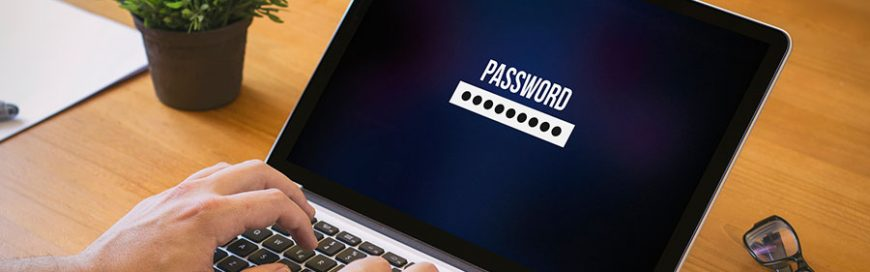 Re-secure Your Passwords!