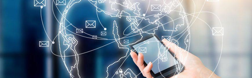 IoT scanner reveals security weaknesses