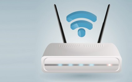 What Wi-Fi router features to look for