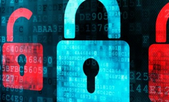 Guarding your company's data
