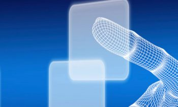 Common problems with virtual server backup