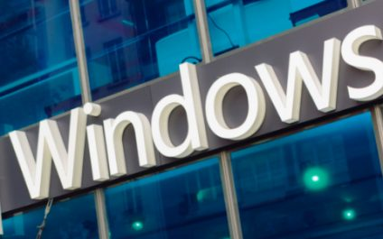 Why the latest Windows 10 update is blocked on some PCs