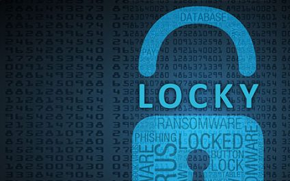 Get ready for the next wave of ransomware