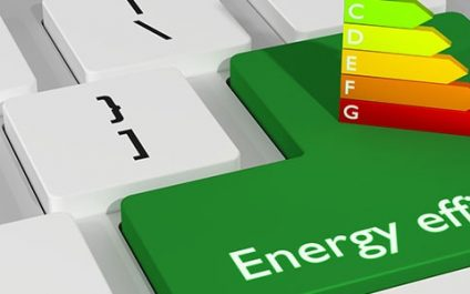 Save energy with these PC tips