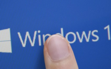 Get a faster Windows 10 PC with these tips