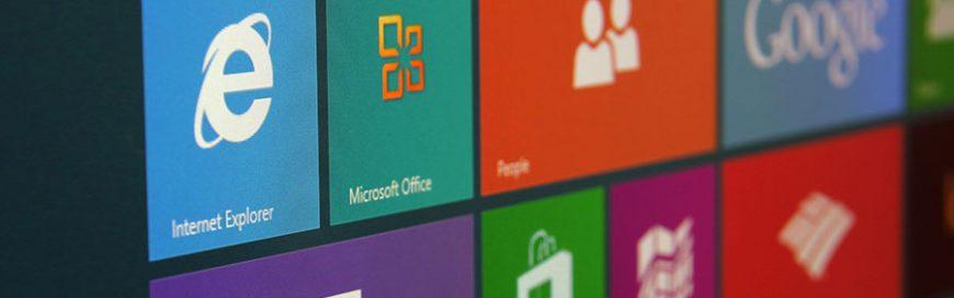 Microsoft Ignite 2017: What's new
