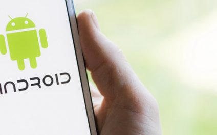 Reduce data usage on your Android device