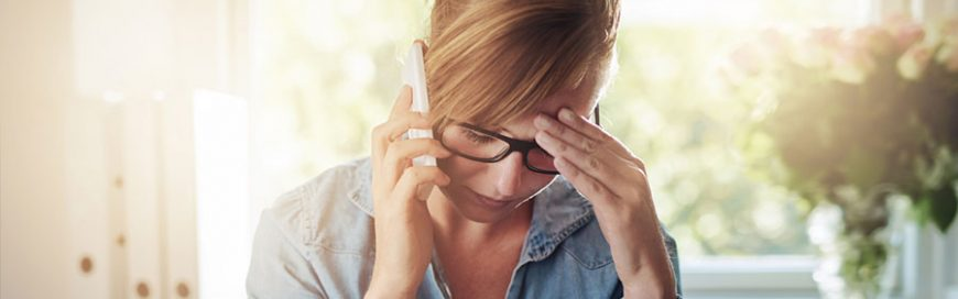 Tips to enhance your on-hold messages