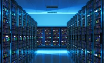 What hyperconverged infrastructure can do for SMBs