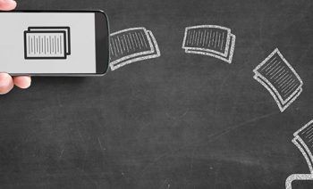 4 easy ways to wipe data from your phone