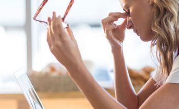 Tips to enhance your website's look