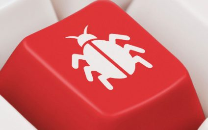 How to remove viruses from your Android device
