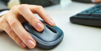 A brief guide on how to pick a computer mouse