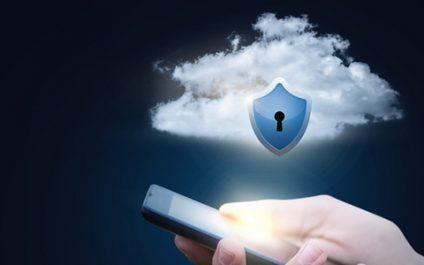 New virus threatens virtual machines