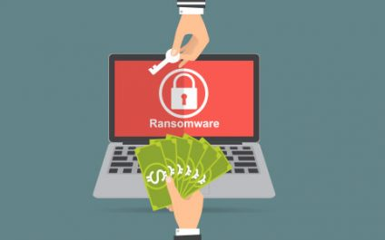 Simple tips to prevent Mac ransomware