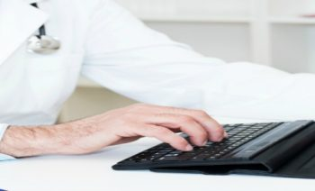 Choosing the right EMR system