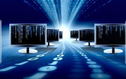 Best uses for virtual desktops