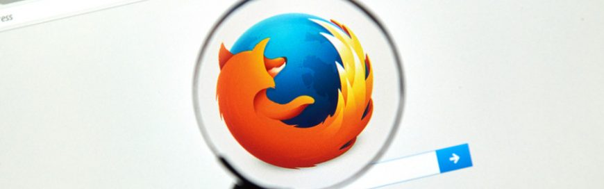 Are you using these 6 Firefox features?