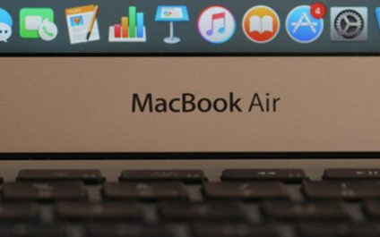Mac Malware finds a new way to attack