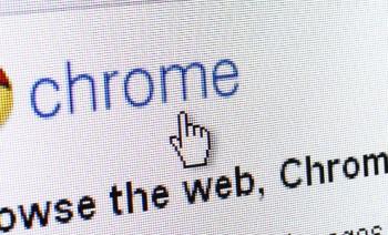 Easy steps to make Google Chrome faster