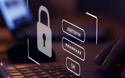 A Proven Method To Secure Your Business's Network