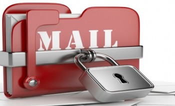 How to keep your email account safe