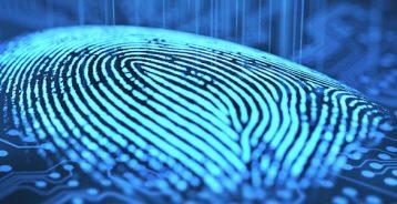 Leverage your mobile device's biometrics authentication capabilities