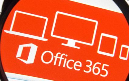New 'intelligent' features coming to O365