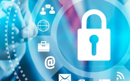 Tips to keep your business data safe