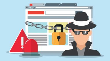 Cybersecurity for small- and medium-sized businesses