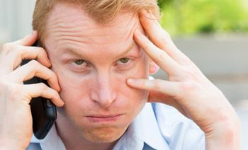 VoIP systems keep callers on the line